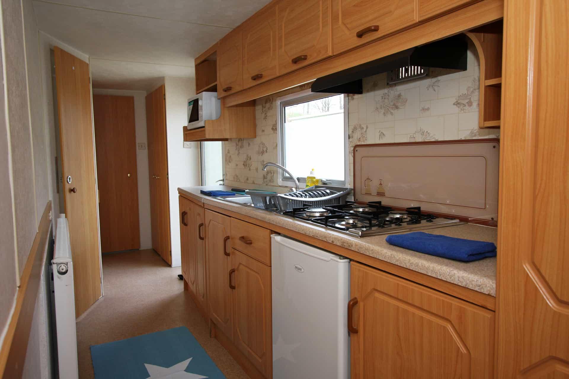 Inrichting woning tijdelijke woonruimte huren in drenthe for Tijdelijke woonruimte