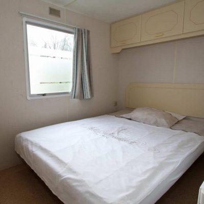 inrichting-slaapkamer-1