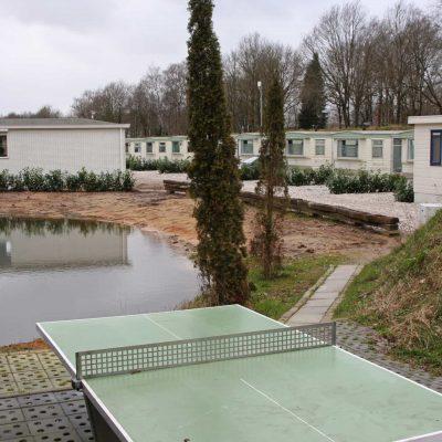 omgeving-buiten-woonruimte