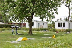 chalets-te-huur-tijdelijke-woonruimte-drenthe (1)