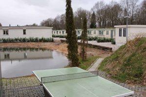 tijdelijke-woonruimte-buitenpark-te-huur-1
