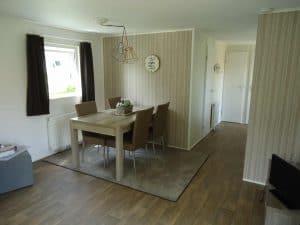 tijdelijke-woonruimte-chalet-de-luxe-te-huur-2